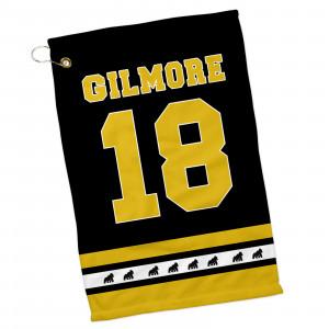 Gilmore Towel