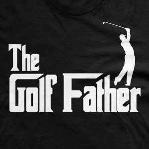 Golf Father