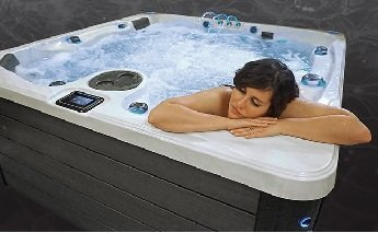 pdc spas seasons hot tub