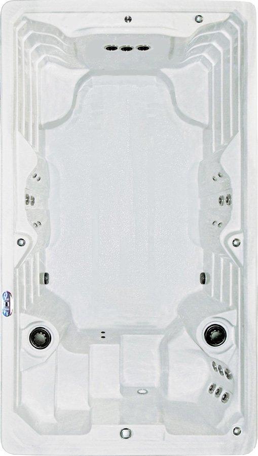 SL12s Vitality Swim Spa
