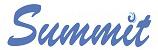 TruSwim Logo