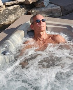 relax muscles pdc spas hot tub