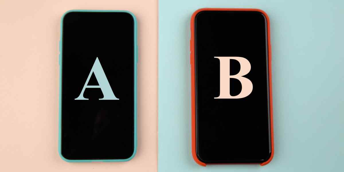 A/B Testing is one of the secrets of email success
