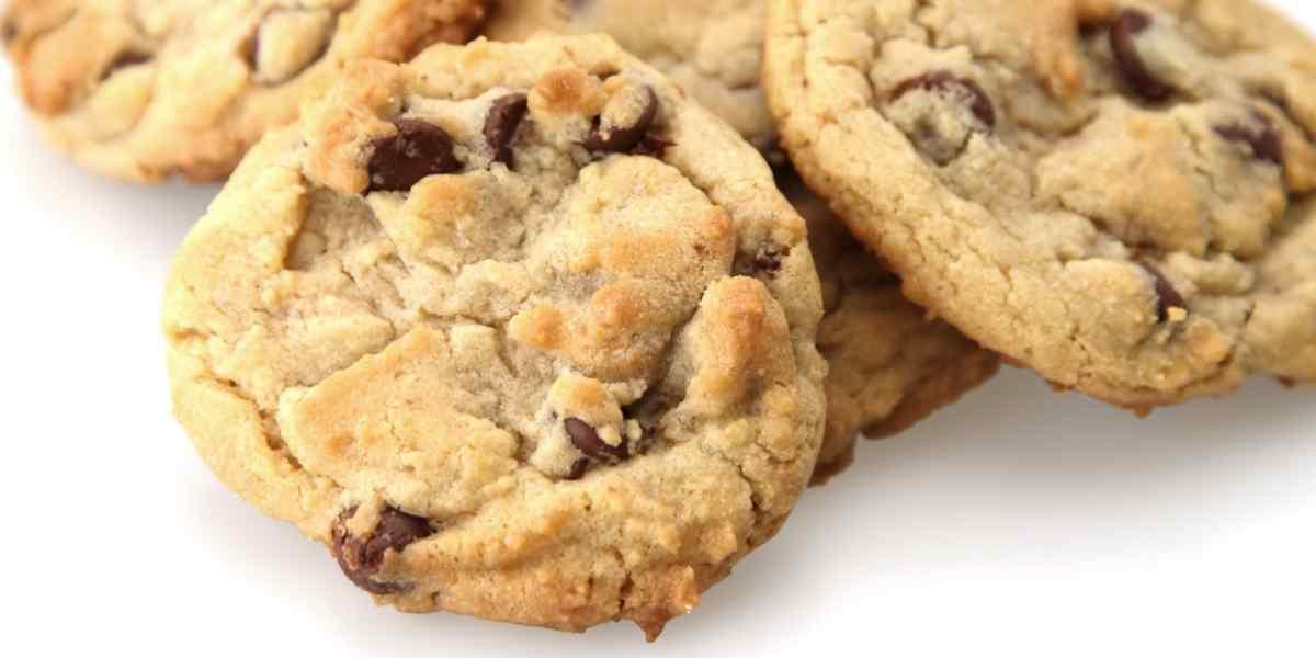 Google Delays Ban on Cookies
