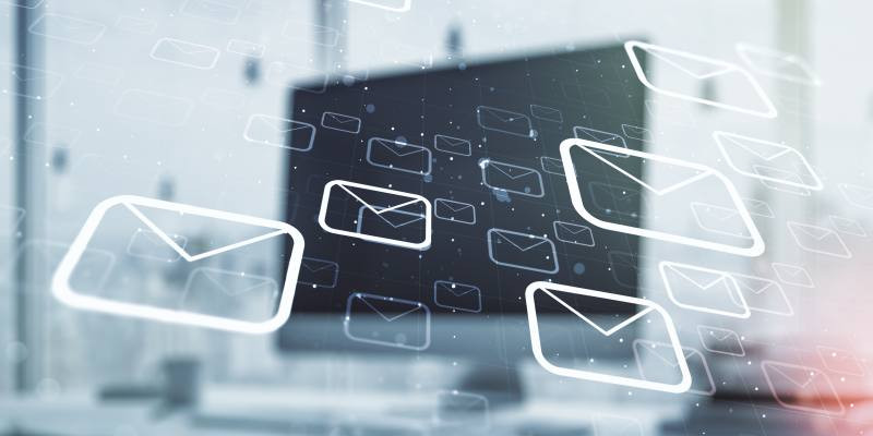 Get More From Your Email with a Dose of List Hygiene