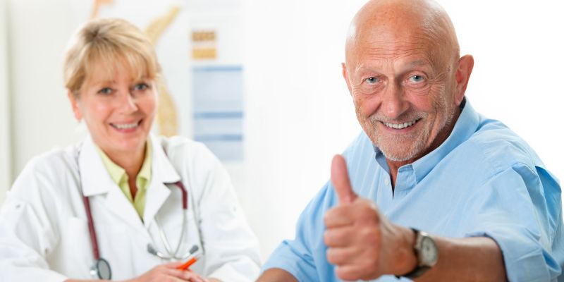 healthcare marketing observances
