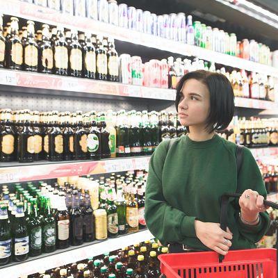 beer picks from Biotica