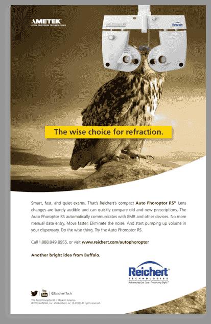 Creative Advertising Sparks Interest in Brand