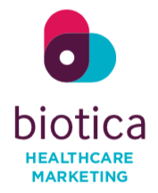 Biotica healthcare marketing
