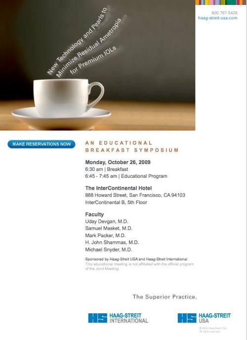 healthcare email invitation