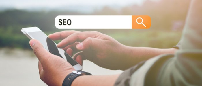 Non-geek guide to essential SEO