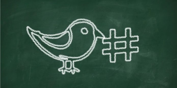 140 Healthcare Hashtags to Build Your Social Media Following