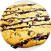 Phat Cookie (Pretty Hot And Tempting)
