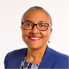Phyllis Jackson, RN