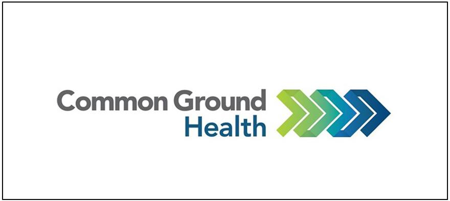FLHSA is now Common Ground Health