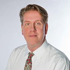 Charles Towles