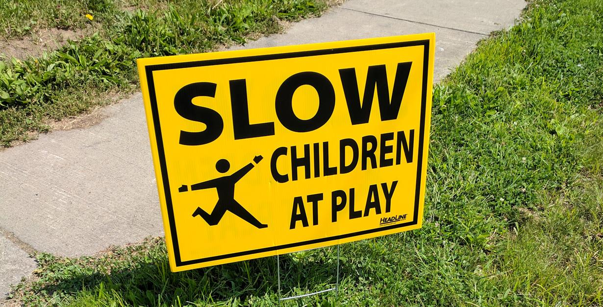 """Communities gather to create safe play spaces for """"Play Streets"""""""