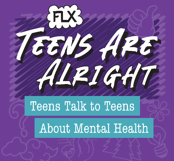 Campaign spreads youth mental health resources across Finger Lakes region
