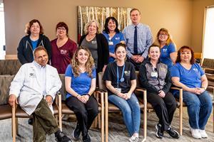Gates Medical's high blood pressure success lies in ...