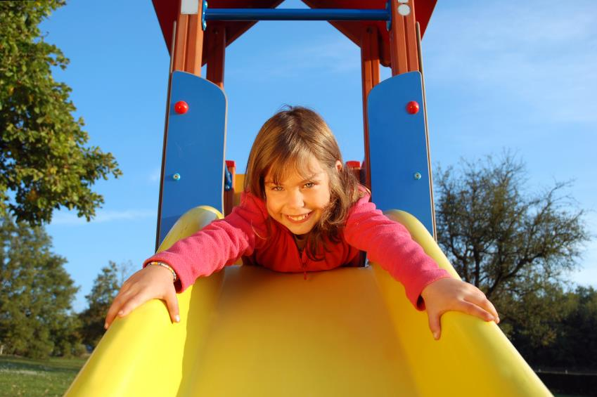 RCSD bans withholding recess as a form of punishment