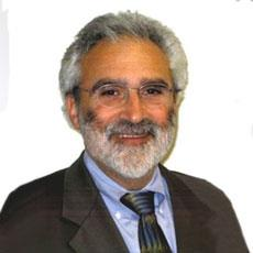 Howard Beckman, MD