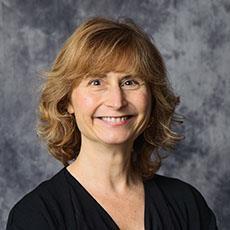 Susan Hagen, MS