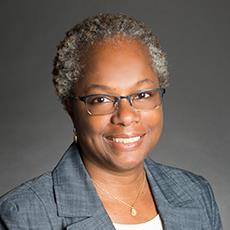 Kathi Lynch, MS