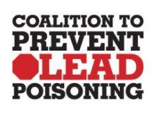 Lead poisoned continues decade-long decrease