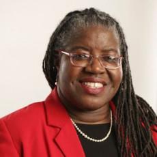 Linda Clark, MD, MS