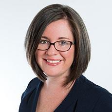 Melissa Pennise, MPH