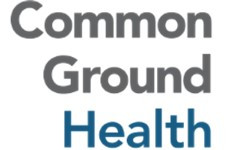 Common Ground Health names new chief medical officer and chief program officer