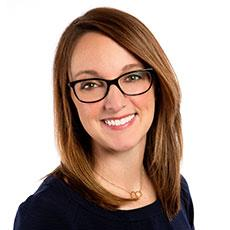 Stephanie David, JD, MPH