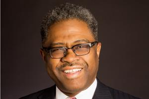 Wade Norwood to succeed Trilby de Jung as CEO of Common Ground Health