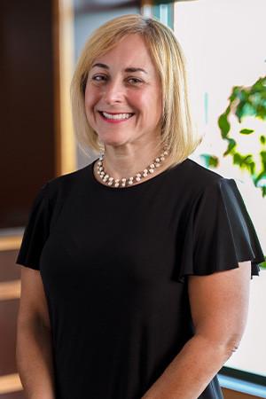 Heather C. M. Rogers