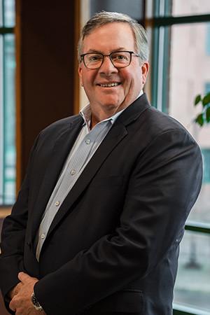 Robert L. Galbraith, JR.