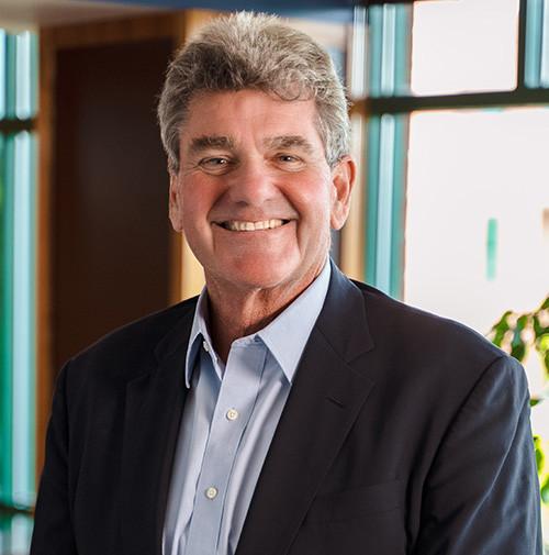 David L. Rasmussen