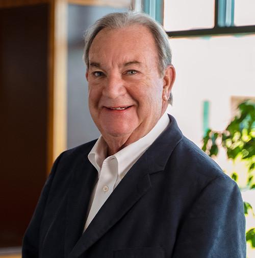 Gregory J. Mott