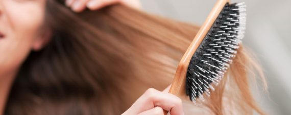 Why is Hair Treatment Important?