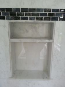 Custom Soap Niches