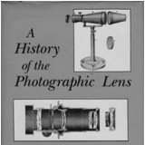 The History of a Photographic Lens