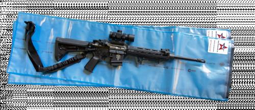 Tactical Rifle Storage Bag