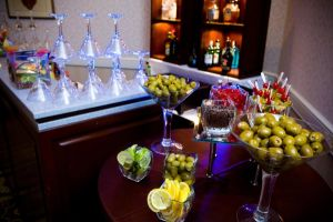 bar service & rentals in Rochester NY