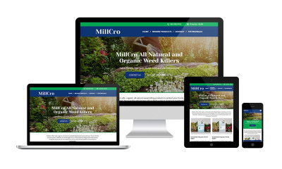 MillCro