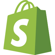 Shopify Bag