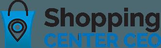 Shopping Center CEO