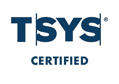Yext Certified