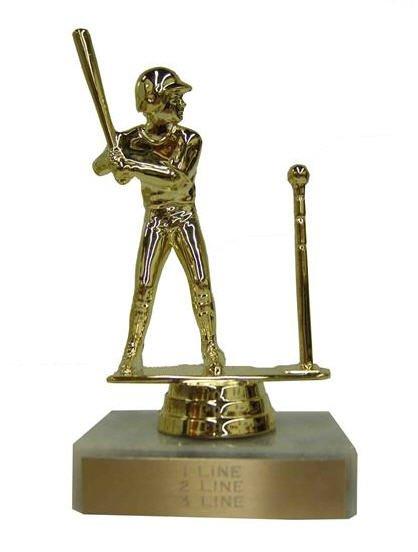 T-Ball Trophy