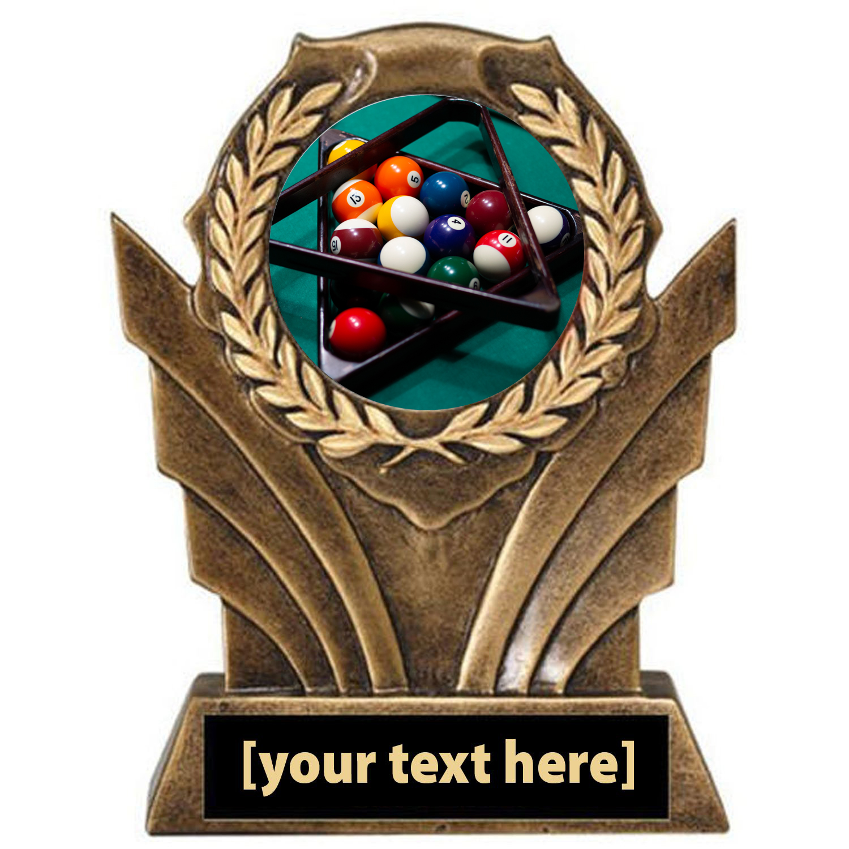 Beersbee Victory Trophy