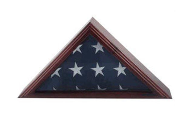 Flag Display Case 3 x 5