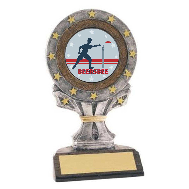 Beersbee All Star Trophy